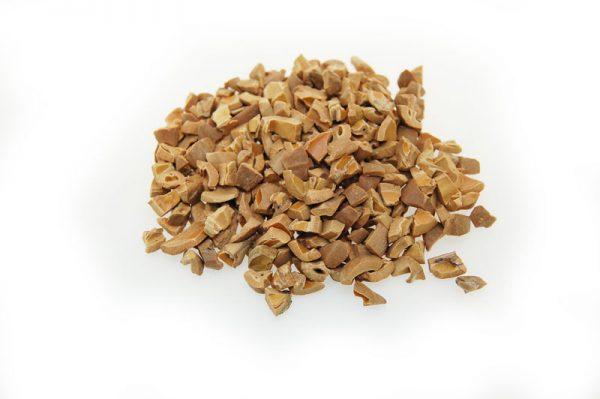 Walnut Shell Coarse/Medium 1kg