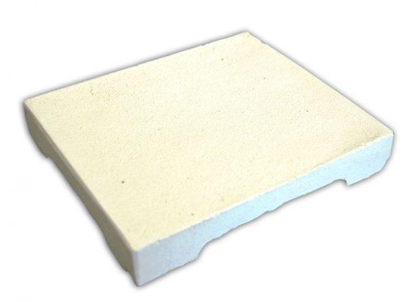 Cordiorite Soldering Block