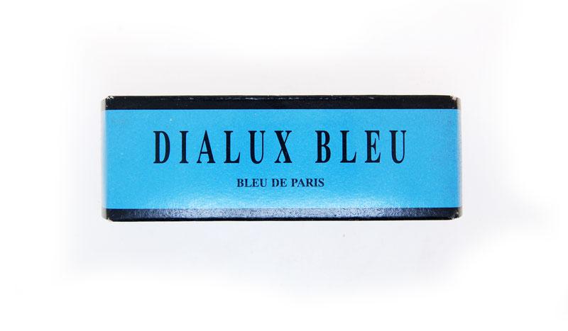 Dialux BLUE