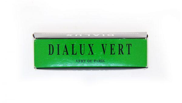 Dialux GREEN