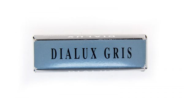 Dialux GREY