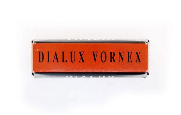 Dialux ORANGE