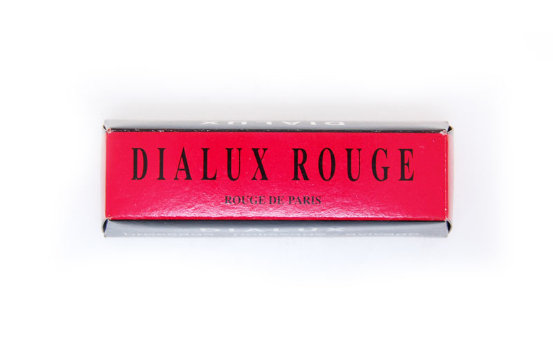 Dialux RED