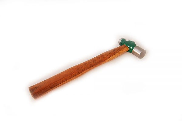 Ball Pein Hammer 1lb