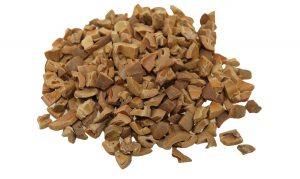 Walnut Shell Coarse/Medium 1kg