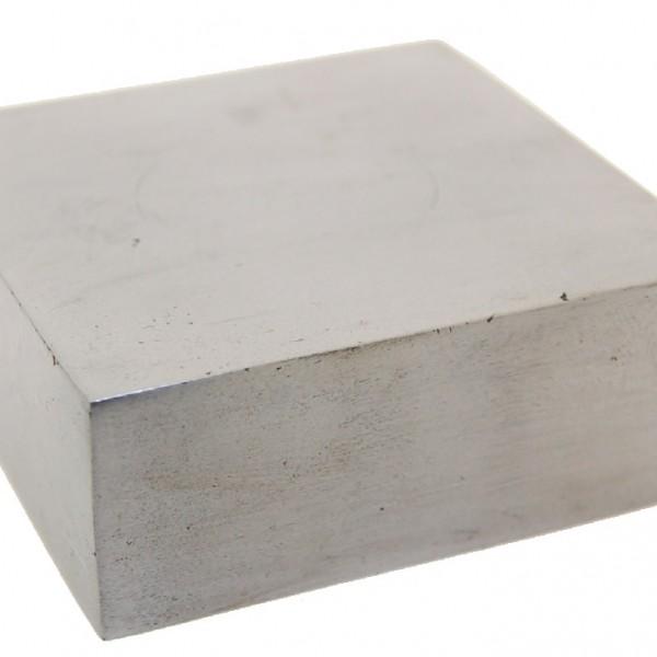 Steel Bench Blockbest Jewellery Supplies