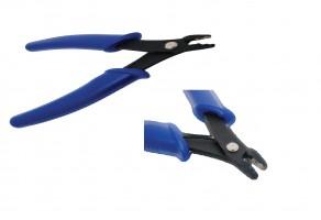 Crimping Pliers