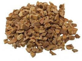 Walnut Shell Fine 1kg