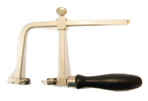 SAWFRAMES Adjustable 95mm