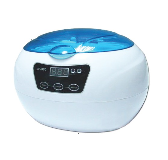 Home Ultrasonic