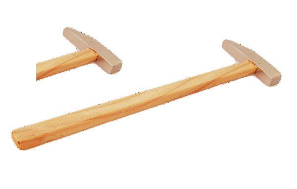 Chisel Hammer Medium