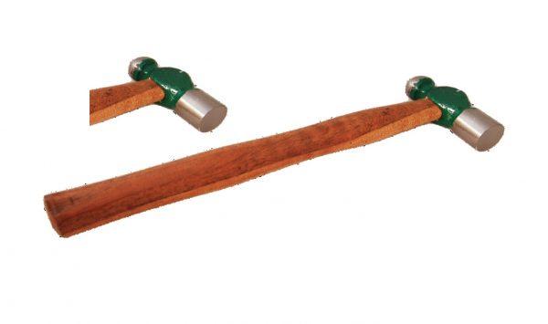 Ball Pein Hammer 1/2lb