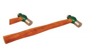 Ball Pein Hammer 1/4lb