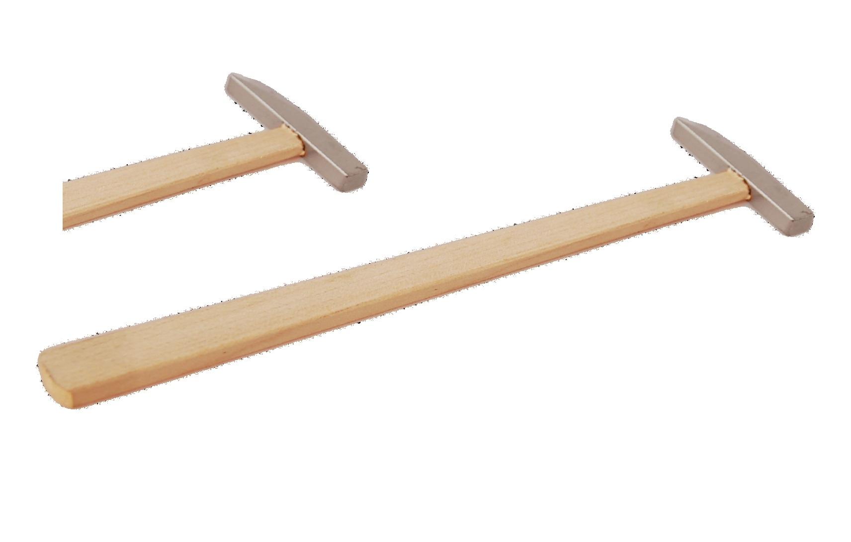 Chisel Hammer Mini