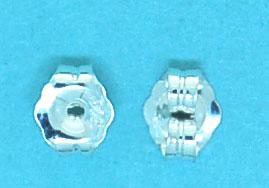 BU01 Butterfly Standard