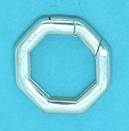 Enhancer 20mm Hexagonal