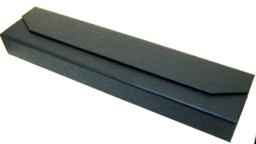 Bracelet Box | Black