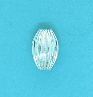 Spacer Bead, Spacer, Findings Base Metal, Western Frontier Traders, Jewellery Supplies, Bead Wholesalers
