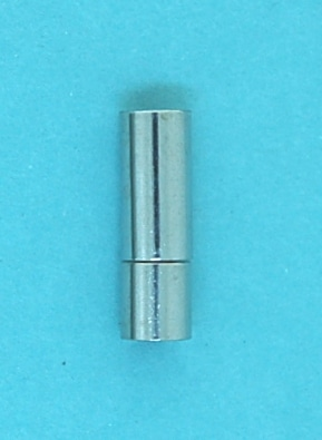 Tube Pop Catch (4.0mm)