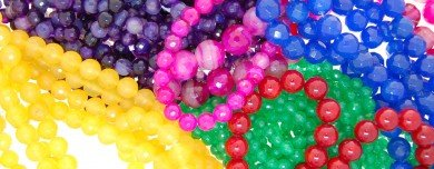 Gemstones_pearls_Header_1