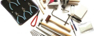 c-80-JEWELLERY_TOOLS_EQUIPMENT