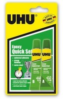 epoxy-quick-set-ultra-strong