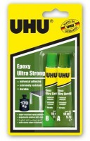 epoxy-ultra-strong