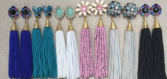 613538d519788d741c16a9cb161654b5--beaded-tassel-earrings-tassel-jewelry