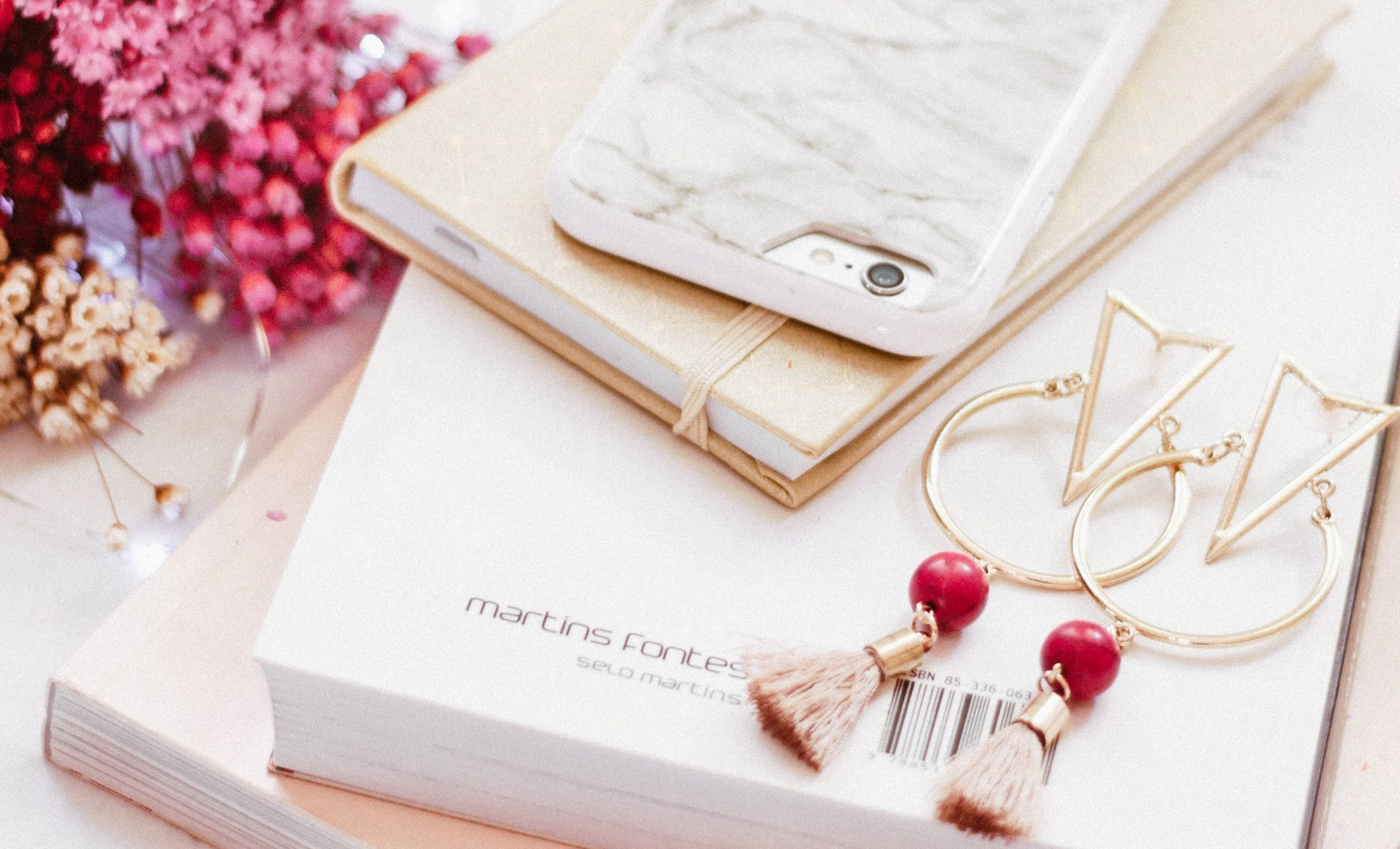 12 Social Media Tips for Marketing Your Jewellery Business