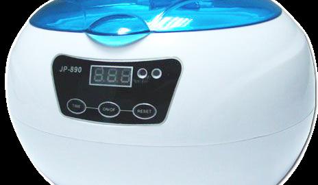 SJP890