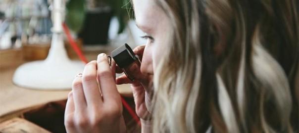 jewellery-making-skills