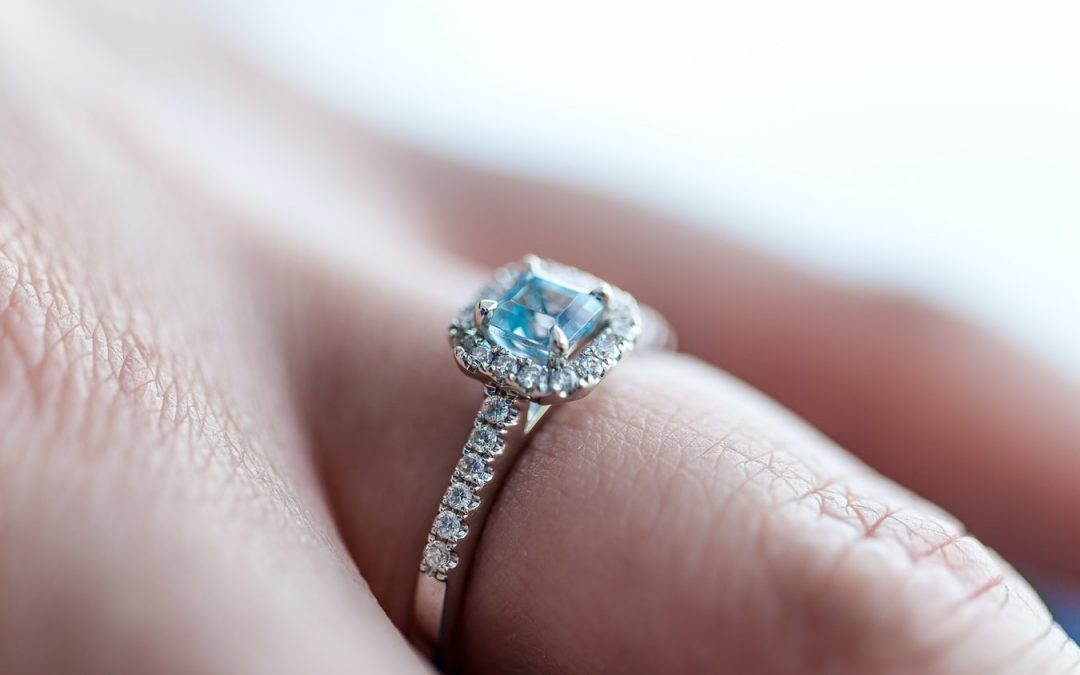What your birthstone symbolises