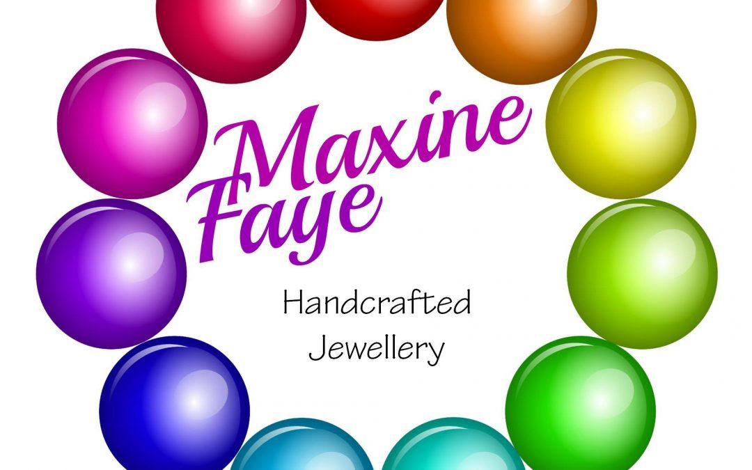Interview with jewellery designer Maxine Clarke