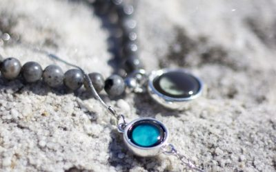 Summer jewellery trends 2022